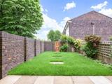 Thumbnail image 3 of Almond Close