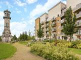 Thumbnail image 1 of New Clocktower Place