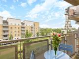 Thumbnail image 4 of New Clocktower Place