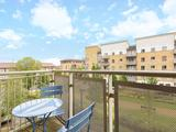 Thumbnail image 15 of New Clocktower Place