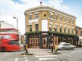Thumbnail image 14 of Frogley Road