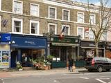 Thumbnail image 16 of Frogley Road