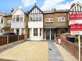 Thumbnail image 1 of Little Ealing Lane