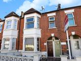 Thumbnail image 1 of Felmingham Road