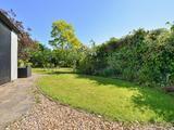 Thumbnail image 15 of Lennard Road