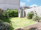 Thumbnail image 3 of Hanson Close