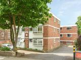 Thumbnail image 1 of Anerley Hill