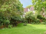 Thumbnail image 6 of Anerley Hill
