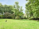 Thumbnail image 11 of Anerley Hill