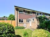 Thumbnail image 1 of Hackington Crescent