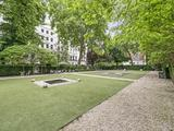 Thumbnail image 14 of Craven Hill Gardens