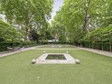 Thumbnail image 15 of Craven Hill Gardens