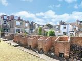 Thumbnail image 14 of Tulse Hill