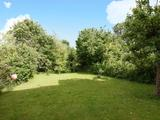 Thumbnail image 9 of The Grove