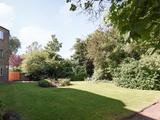 Thumbnail image 2 of Peckham Rye