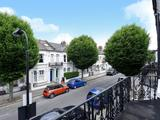 Thumbnail image 4 of Hartismere Road