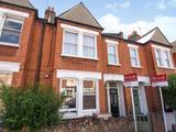 Thumbnail image 1 of Totterdown Street