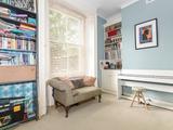 Thumbnail image 8 of Croydon Road