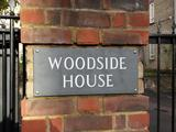 Thumbnail image 11 of Woodside