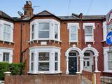 Thumbnail image 7 of Foxbourne Road