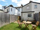 Thumbnail image 16 of Watcombe Road