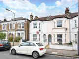 Thumbnail image 5 of Trevelyan Road