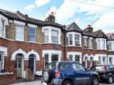 Thumbnail image 13 of Steerforth Street