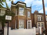 Thumbnail image 13 of Rothschild Road