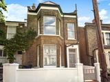 Thumbnail image 1 of Rothschild Road