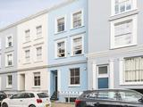Thumbnail image 1 of Penzance Place