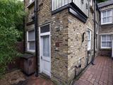 Thumbnail image 3 of Wooler Street
