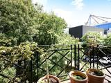 Thumbnail image 5 of Brompton Park Crescent