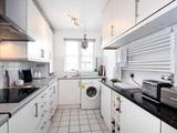 Thumbnail image 4 of Brompton Park Crescent