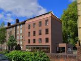 Thumbnail image 10 of Bath Terrace