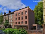 Thumbnail image 8 of Bath Terrace