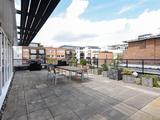 Thumbnail image 15 of Royal Quarter, Seven Kings Way