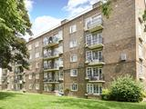 Thumbnail image 9 of Mortimer Crescent
