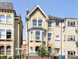 Thumbnail image 4 of Oakhurst Grove