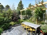 Thumbnail image 12 of Oakhurst Grove