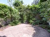 Thumbnail image 10 of Chestnut Grove