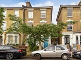 Thumbnail image 1 of Wilberforce Road