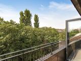 Thumbnail image 5 of Goldhurst Terrace