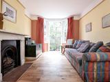 Thumbnail image 9 of Drakefell Road