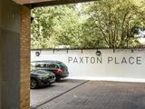 Thumbnail image 14 of Paxton Place