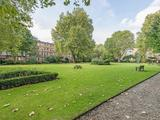 Thumbnail image 8 of Nevern Square