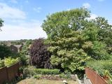 Thumbnail image 10 of Hawthorndene Close
