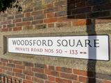Thumbnail image 7 of Woodsford Square