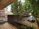 Thumbnail image 3 of Bath Terrace