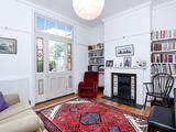 Thumbnail image 14 of Muswell Avenue