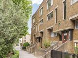 Thumbnail image 2 of Ampton Street